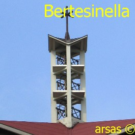 Bertesinella .jpg