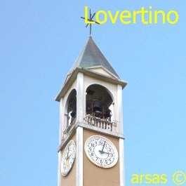 Lovertino .jpg