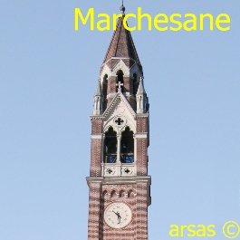 Marchesane .jpg
