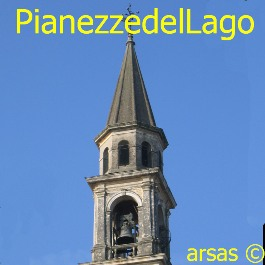 PianezzedelLago .jpg