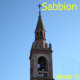 Sabbion .jpg