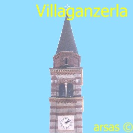 Villaganzerla .jpg